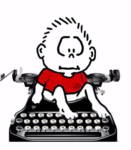 typewriter3